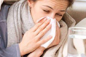 Bác sỹ kể tình huống chết oan không đáng có (2): Vì sao nên tiêm phòng trước mùa cúm 1 tháng?