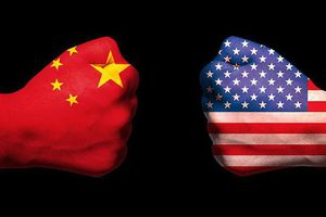 Bài học từ Nhật Bản trong cuộc chiến thương mại Mỹ - Trung