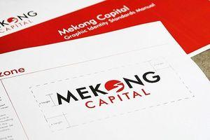 Quỹ MEF II của Mekong Capital hoàn thành khoản thoái vốn cuối cùng tại ACC