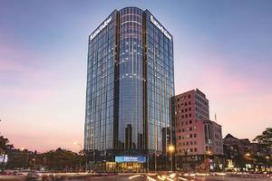 Ứng dụng công nghệ xanh trong phát triển thị trường Vật liệu xây dựng Việt Nam