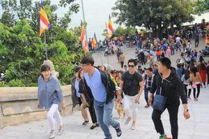 Đà Nẵng phát hiện 23 người nước ngoài có hoạt động điều hành, hướng dẫn khách du lịch