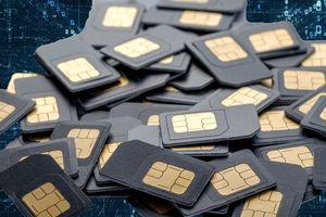 Hack SIM dễ như bỡn - quyền năng của nhân viên nhà mạng