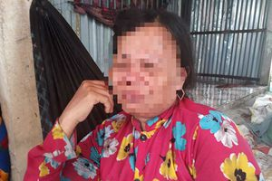 Gã cha dượng đồi bại hại đời con riêng của vợ từng có ý định tự tử