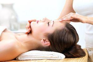 5 checklist bạn cần lưu ý trước khi đến chăm sóc da mặt tại spa