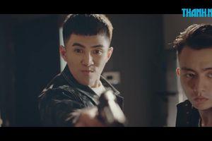 Will ra mắt MV kịch tính như phim điện ảnh