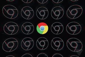 Chrome thêm tính năng thông báo trên Windows 10