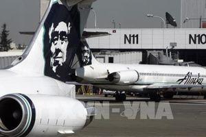 Vụ đánh cắp máy bay ở Seattle không liên quan tới khủng bố