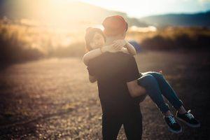 7 cách để tạo ra mối quan hệ bền chặt