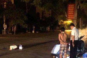 Nam Định: Hai nhóm xã hội đen xả súng, một người trúng đạn tử vong