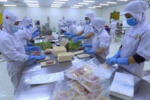 Moody's: Kinh tế Việt Nam sẽ tăng trưởng 6,4%/năm trong giai đoạn 2018-2022