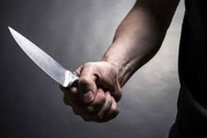 Bắt đối tượng đâm chết thiếu niên 16 tuổi vì xô xát trong hội trại hè