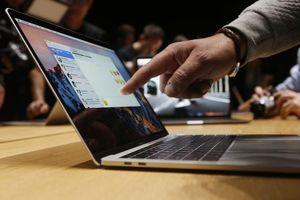 Máy tính Mac có thể bị tấn công khi kết nối Wi-Fi