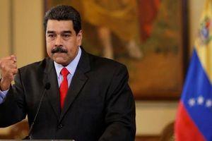 Venezuela đặt điều kiện để Mỹ hỗ trợ điều tra vụ ám sát hụt Tổng thống Maduro