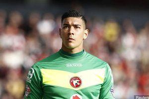 Cầu thủ Đông Nam Á nhận kết quả buồn khi ra mắt Ngoại hạng Anh