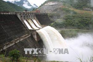 An toàn hồ, đập - Bài 2: Nâng cao an toàn trong xây dựng và vận hành thủy điện