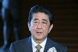 Chiến thương mại Trung - Mỹ nguy cơ lung lay 'xương sống' kinh tế Nhật Bản