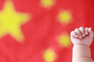 Nhiều địa phương của Trung Quốc cho phép sinh con thứ 3