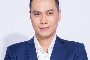 Việt Anh: 'Scandal bẩn chỉ dành cho những người lợi dụng nghệ thuật'