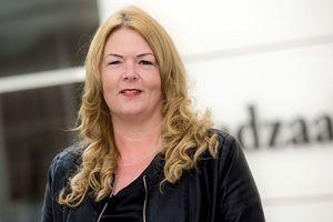 Nữ quan chức Hà Lan tự tử sau khi tiết lộ bị cưỡng hiếp tập thể