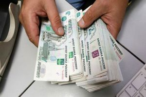 Nga có thể sử dụng đồng Rúp thay thế USD trong giao dịch dầu thô