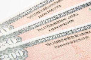Nga phản pháo trừng phạt, đánh vào trái phiếu chính phủ Mỹ