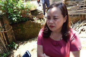 Vụ nhiều người lây HIV ở Phú Thọ: Người từng thăm khám không phải là bác sĩ