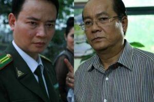 Cuộc đời nhiều thăng trầm của 3 nghệ sĩ 'ác' nhất màn ảnh Việt