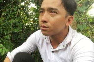 Vụ giết 3 người trong cùng gia đình ở Tiền Giang: 'Con ơi ba đến rồi này!'