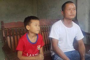 Nhiều người cùng xã nhiễm HIV: Cậu bé 10 tuổi 'thoát' án tử?