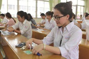 Giáo dục thủ đô: Khởi sắc sau 10 năm mở rộng địa giới hành chính