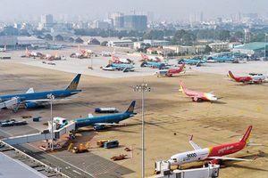 Đang trên đà ăn nên làm ra, 3 hãng hàng không vẫn đề xuất tăng giá vé