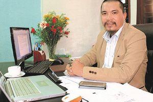 'Đệ tử' trùm lừa đầu tư tiền ảo VNCOINS Nguyễn Hữu Tiến khai gì?