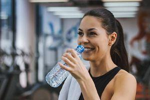 Muốn tăng tốc độ giảm cân, hãy nhớ làm 3 điều này