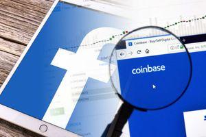 Facebook âm mưu gì khi 'cướp' nhân sự của Coinbase