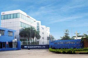 TP HCM: Một DN đã trả gần 39,5 tỷ đồng tiền nợ BHXH