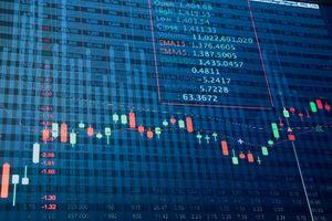 Thị trường chứng khoán phái sinh vận hành đúng với quy luật khách quan và phù hợp với xu hướng thế giới
