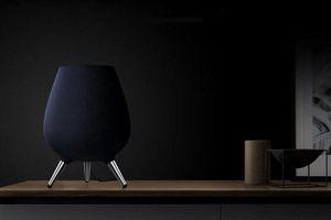 5 điều chưa sáng tỏ về loa thông minh Galaxy Home của Samsung
