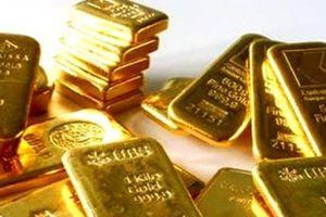 Đắk Lắk: Truy tố nam thanh niên cùng đồng bọn trộm gần 80 lượng vàng