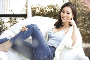 Thu Minh - Diva thế hệ mới của làng nhạc Việt