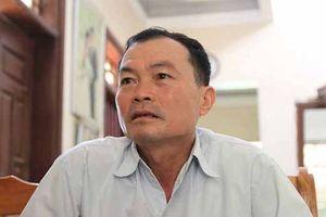 Vụ nghi nhiễm HIV ở Phú Thọ: Chưa có danh sách những người nhiễm bệnh
