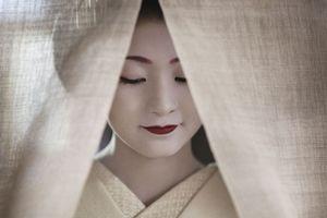 Geisha - Bí ẩn phía sau những cô gái 'tuyệt sắc' của Nhật Bản (tiếp theo)