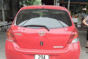 Hà Nội: Cần làm rõ vụ án tự tiện bán phương tiện của người khác