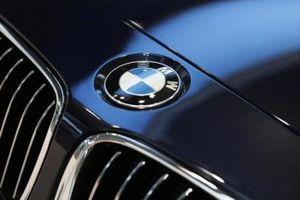 Sự cố cháy nổ liên quan đến xe BMW đã tăng vọt