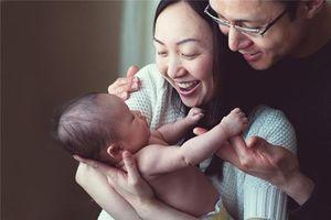 Nhà có trẻ sơ sinh nhất định phải kiêng những điều này để bé khỏe mạnh