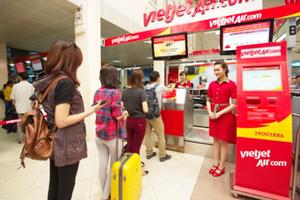 Nhiều hãng hàng không đề nghị tăng giá vé