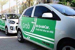 Thí điểm Grab - Uber: Hiệp hội taxi Hà Nội gửi đơn kiến nghị khẩn tới Thủ tướng
