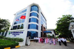 Công ty Cổ phần Chăn nuôi C.P. Việt Nam: Tiếp nối thương hiệu vàng nông nghiệp