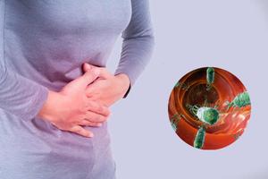 Bị loét dạ dày, cần tránh ăn những gì?