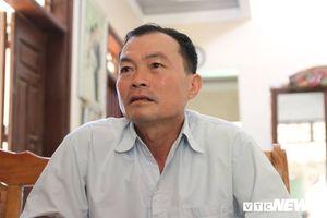 Nhiễm HIV ở Phú Thọ: Có cả trẻ em bị nhiễm HIV ở Kim Thượng
