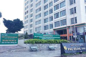 Bức xúc khởi kiện, khách hàng The Park Residence gian nan 'truy tìm' chủ đầu tư